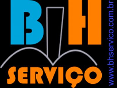 BH Serviço