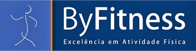 By Fitness Academia