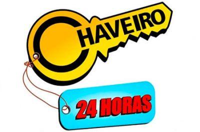 Charles Chaveiro