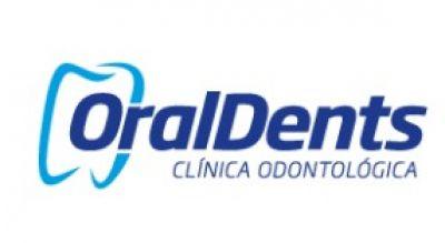 Clínicas Oraldents