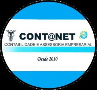 Contanet