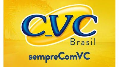 CVC Shopping Norte - Natal