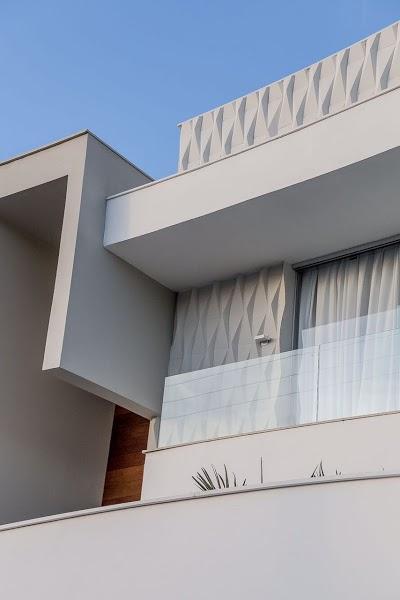 Estúdio de Arquitetura Rafaela Bruna