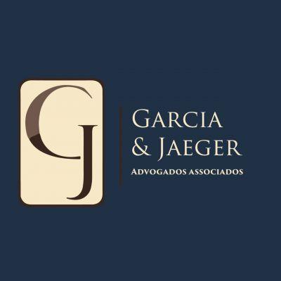 Garcia e Jaeger
