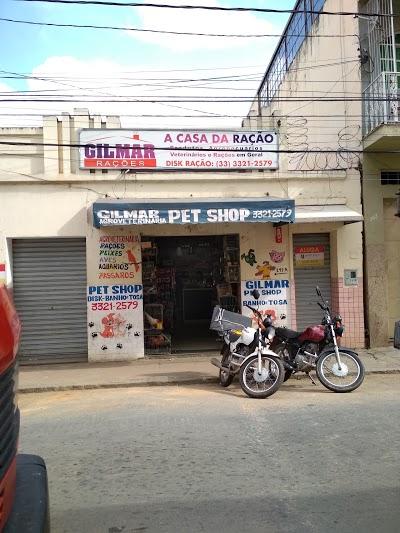 Gilmar Pet Shop