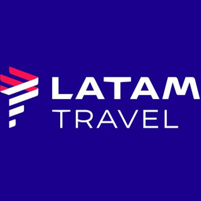 LATAM Travel Piracicaba