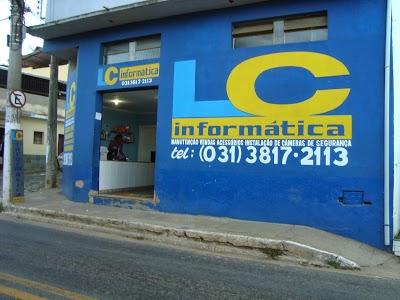 LC Informática