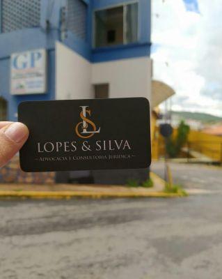 Lopes & Silva