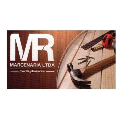 MR Marcenaria - Moveis Planejados