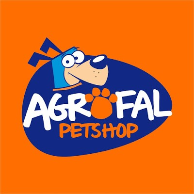 Pet Shop AGROFAL