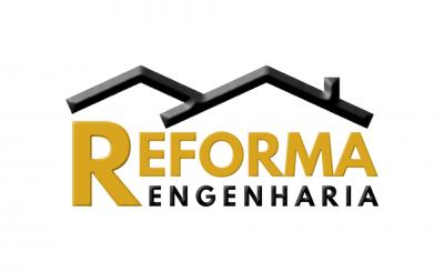 Reforma Engenharia