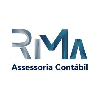 RIMA Assessoria Contábil