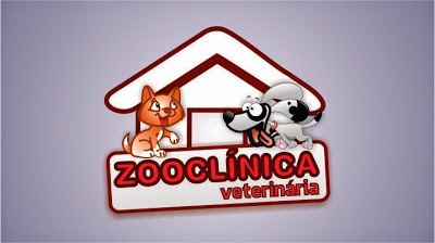 Zooclinica Veterinaria